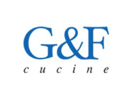 G&F Cucine
